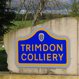 Trimdon Parish Council Meetings